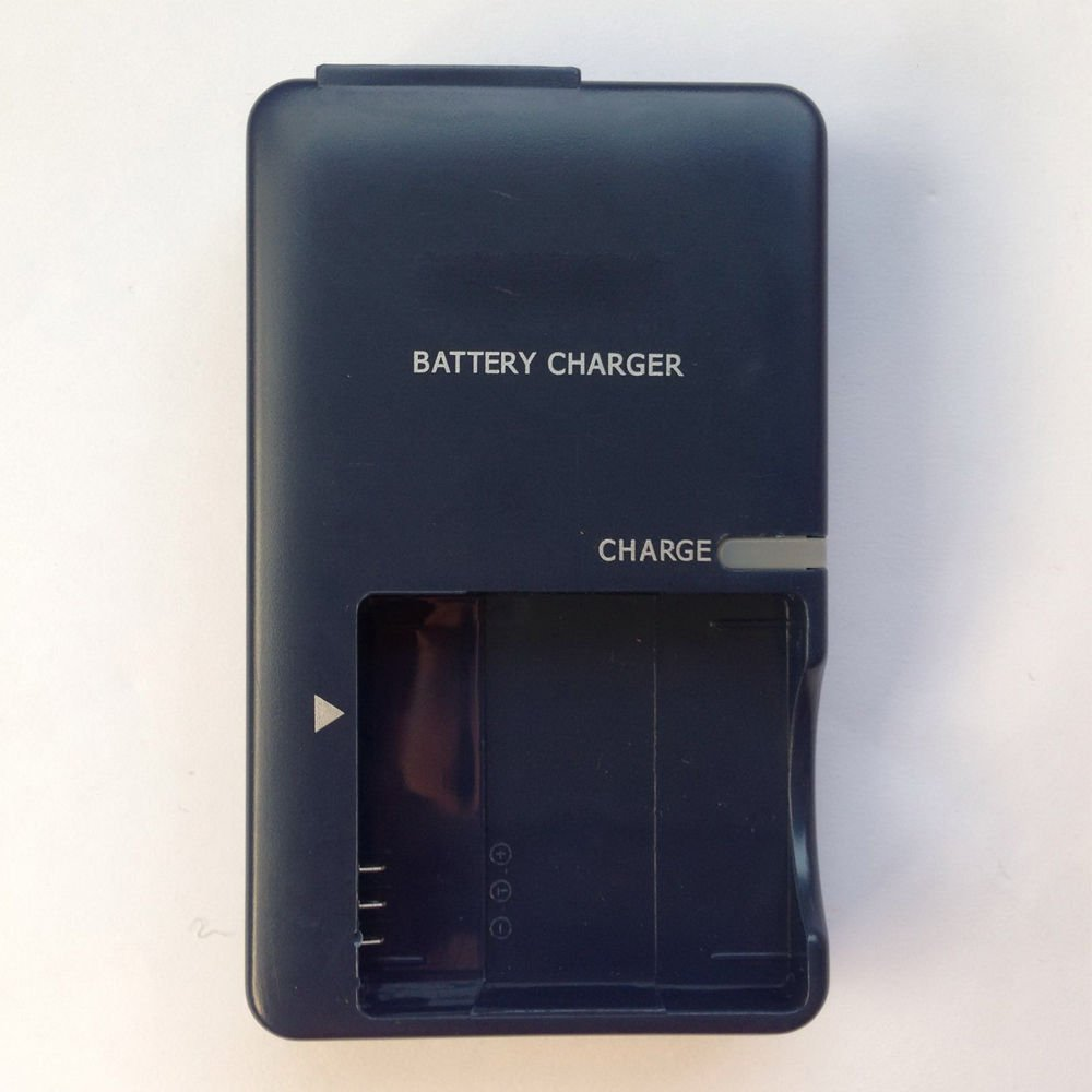 Aliexpress Com Buy Cb 2lve Battery Charger For Canon