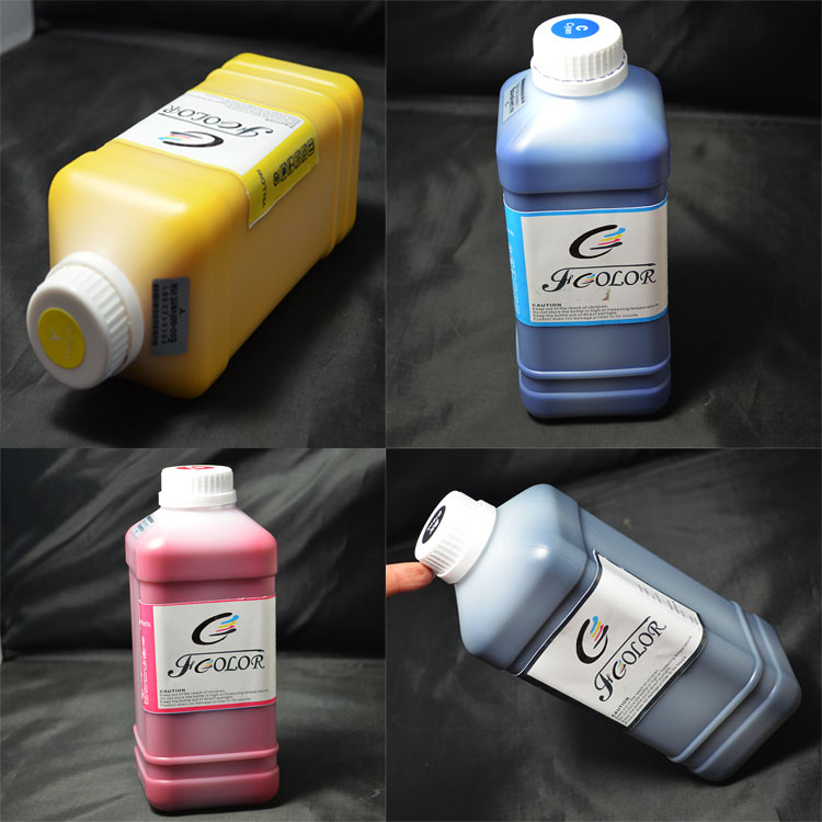VersaSUDIO BN20 Eco Solvent Based ink for Roland VersaSTUDIO BN-20 ECO-SOL MAX2 Ink printer ink pump for roland sp300 540 vp300 540 xc540 cj740 640 rs640 540 solvent ink