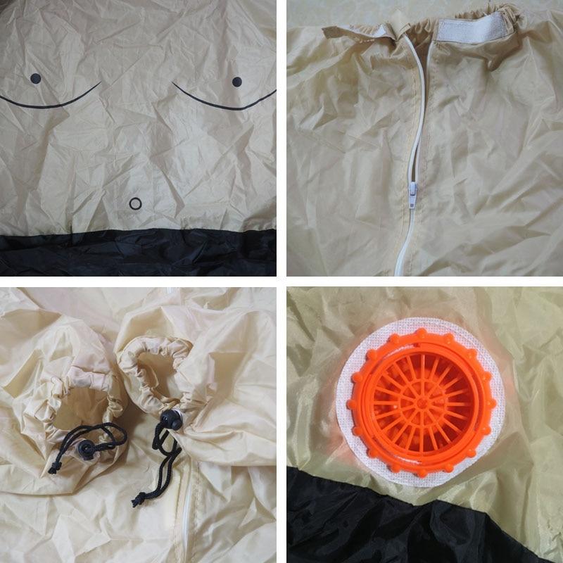 inflatable sumo costume (2)