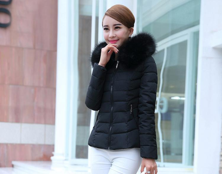 Winter Brand Fashion Clothing Specials In Slim Long White Duck Down Down Jacket Women Coat/ms Warm In Winter Hooded Jacket white duck down 2016 fashion women winter coat elegant solid slim hooded zipper long down coat