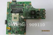 N5010 non-integrated 1GB ATI motherboard for laptop N5010 48.4HH010.11/09909-1