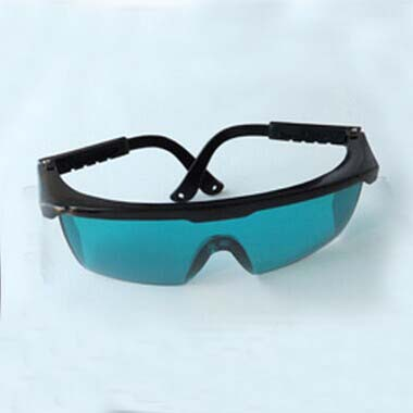 ФОТО CE O.D 4+ 632.8nm 635nm 650nm red laser protective eyewear
