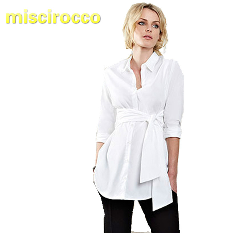 Pregnant Woman Shirt Professional Pregnant Woman Spring New Product 2018 Series with Blouse blouse 0800701 23