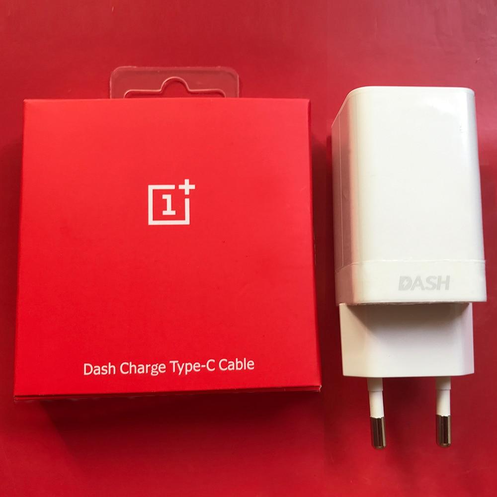 Оригинальный для <font><b>oneplus</b></font> <font><b>3</b></font> Тип c тире зарядный кабель 5 В 4A США ЕС Быстрая Зарядка адаптер для <font><b>OnePlus</b></font> 5 т a5100 <font><b>oneplus</b></font> <font><b>3</b></font> т/1 + 5 A5000
