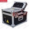SONGXU 500 W Tecnología Neblina Hazer Máquina/SX-HM500