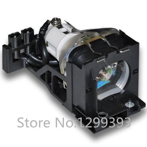 TLPLV2 for TOSHIBA TLP-S40/S41/S70/S71/T60/T60M/T61/T61M/T70/T70M Compatible Lamp with Housing Free shipping