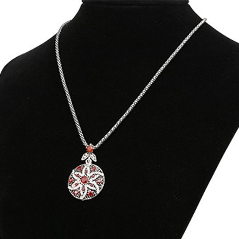 Online Get Cheap Silver Starfish Jewelry Aliexpresscom Alibaba