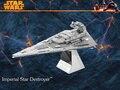 3d-металла модель Imperaal звезда эсминец звездные войны 3D головоломки оптовая продажа цена нержавеющей стали травления детские подарки сделать вручную