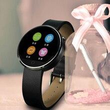 Floveme frauen männer uhr bluetooth smart watch passometer anruf herzfrequenz uhren smartwatch für iphone huawei android ios uhr