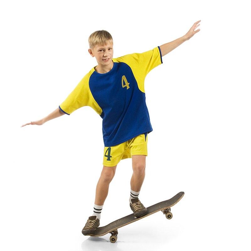 De haute qualité En Bois D'érable Planche À Roulettes Quatre Roues style populaire Extreme Sports de Plein Air Double Rocker planche de skate