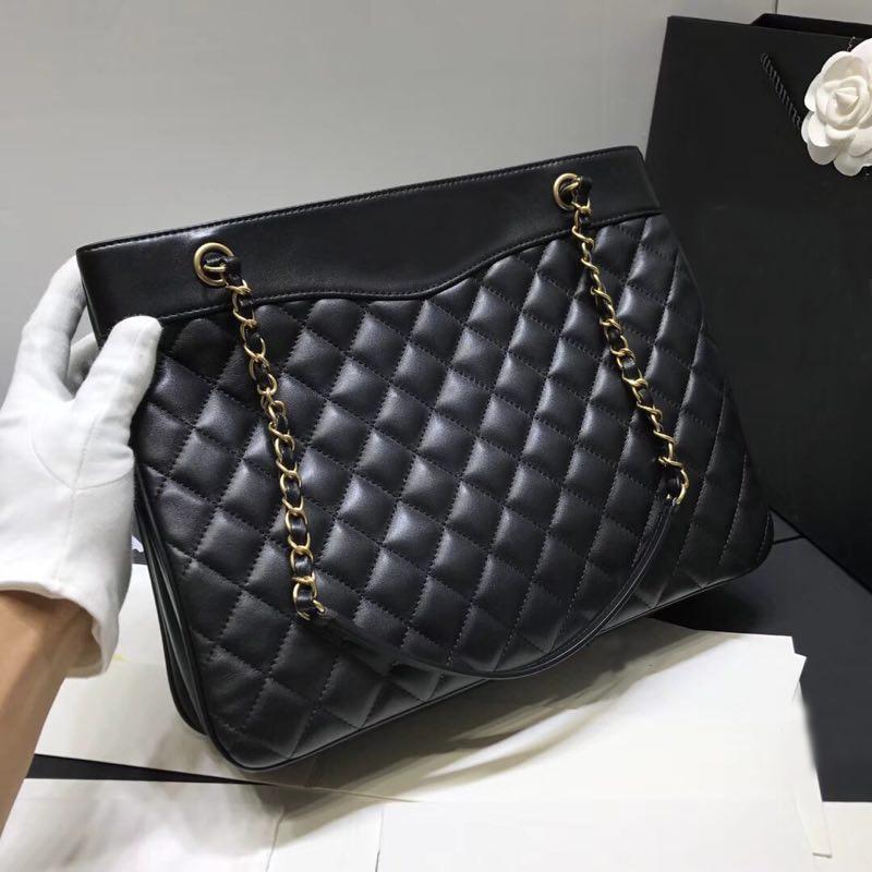 Leder Runway Echt Klassische Geldbörsen Berühmte Luxus Frauen Mode Qualität Wa01378 Marke Top Designer 100 Handtasche Weibliche t6RqwWI