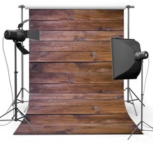 Vinyl Photography Backdrop Customized Wood Floor Background Computer Printed Children Backdrops For Photo Studios  Floor-596 wood floor backdrop vinyl cloth high quality computer printed wooden photography studio background
