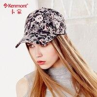 CaMon D'été Chapeau Dame chapeau Suihua casquette de baseball, soleil chapeau soleil casquette tendance de femmes Coréennes