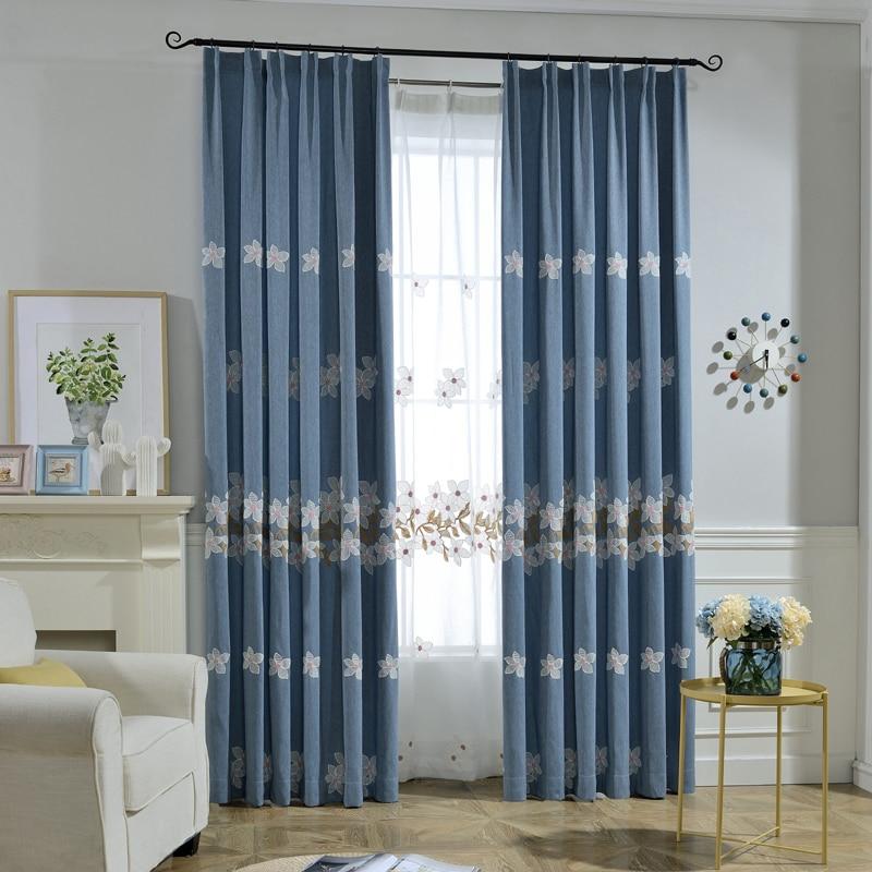 popular bedroom curtains ideas-buy cheap bedroom curtains ideas