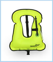 Adults Kids Common Size Life Vest For Diving And Swimming Life Vest For Diving Siwmming Adults