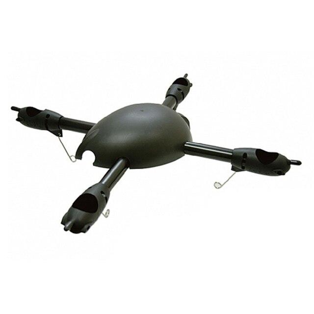 drone pas cher debutant