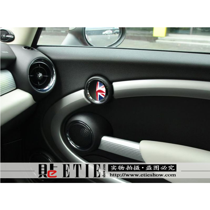 Images of Custom Auto Door Handles Luciatcom Images Design