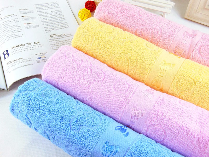 Women Bath Towel Fabric Beach Towel Soft Wrap Skirt Towels Super Absorbent Home Textile Hot Sale Small size towel 4