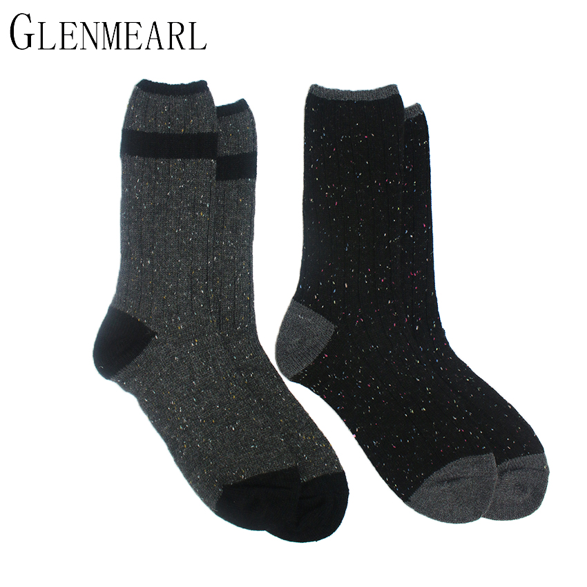 Merino Wool Women Socks