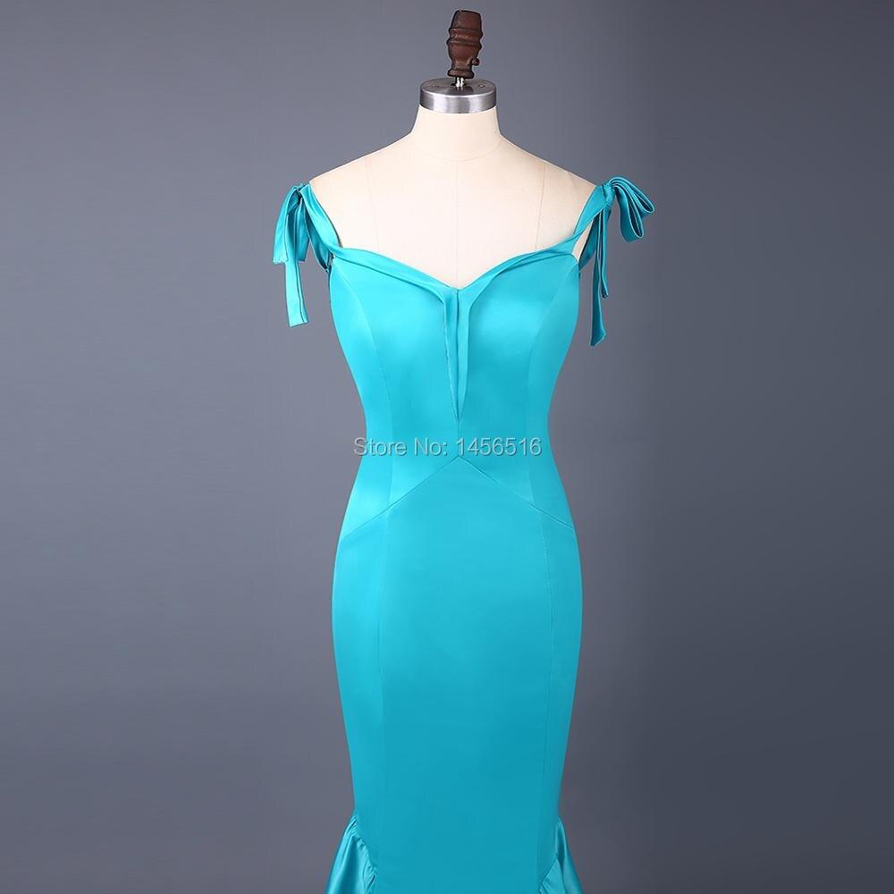 Aliexpress.com : Buy Menoqo Vestido de Formatura Sexy Mermaid Prom ...
