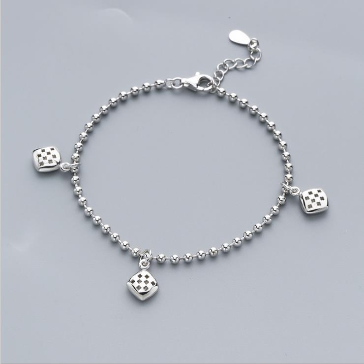 ZTUNG  MGUP43  women fine jewelry,delicate 925 silver bracelet,a jewelry for temperamental ladyZTUNG  MGUP43  women fine jewelry,delicate 925 silver bracelet,a jewelry for temperamental lady