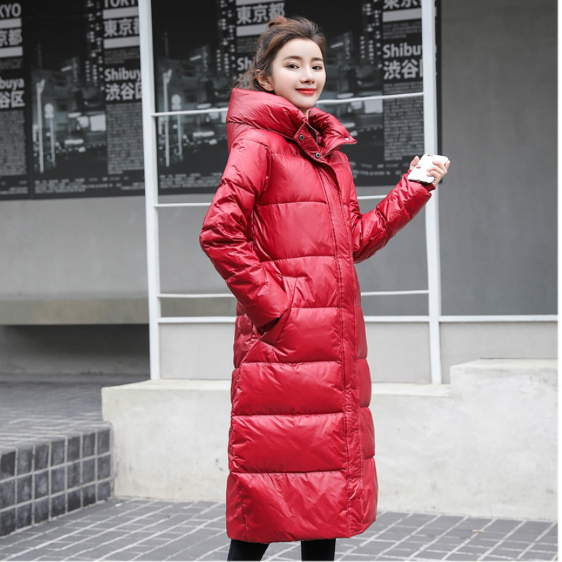 discount 2019 Coat Women 6