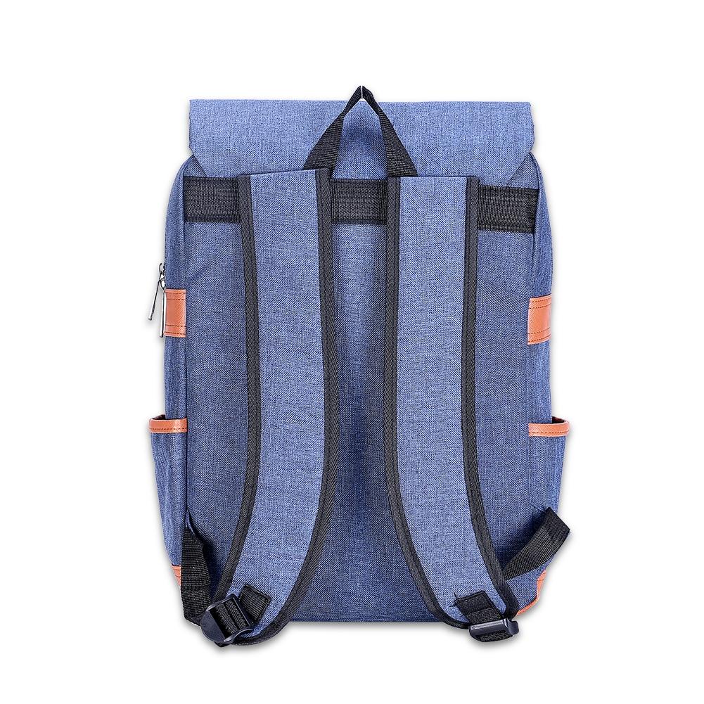 mulheres mochilas de viagem mochilas Tipo de Item : Mochilas