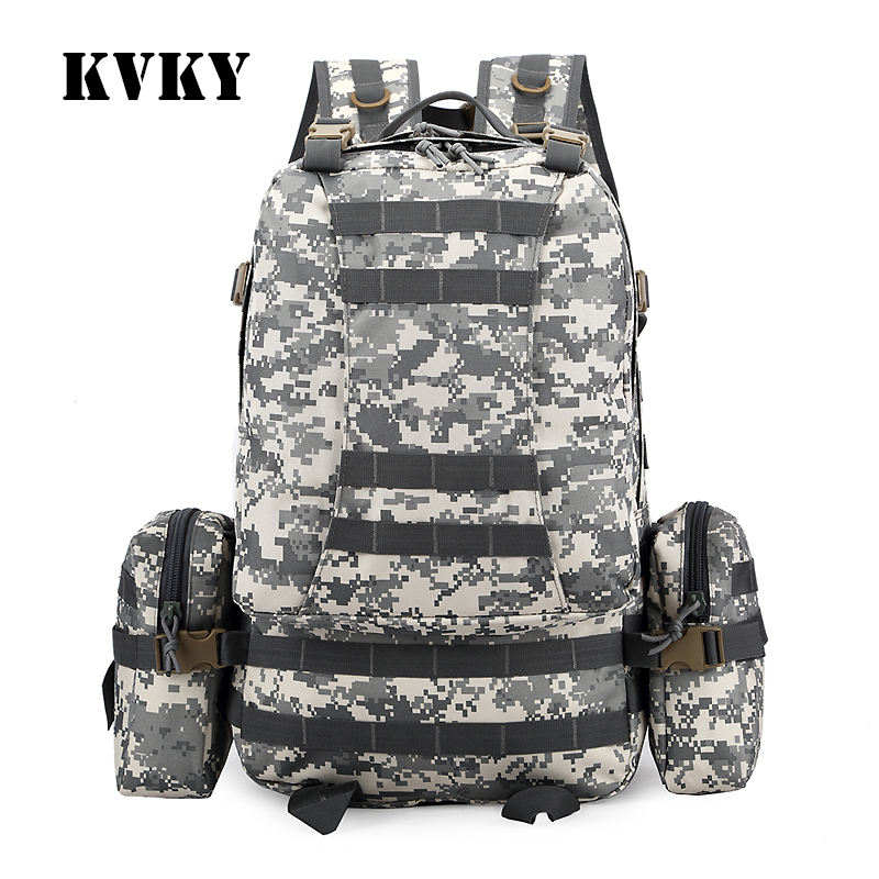 Sky fantasy fashion high quality Camouflage Multicolor classic youth men's backpacks large travel duffle large capacity bag акустика центрального канала piega classic center large macassar high gloss