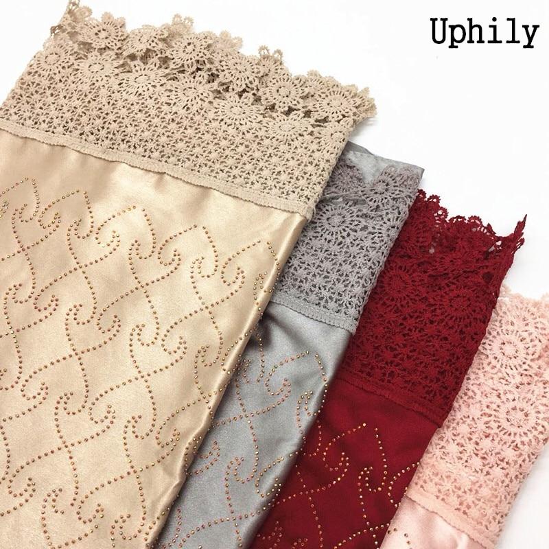 2018 Fashion Women Scarf Leopard Hijab 115*115cm Silk Satin Shawl Scarfs Spring Square Head Scarves Wraps For Women Lady