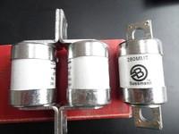 Free shipping 5pcs Fuses: 280MMT 280AMP 690V/700V aR 180/200/225/315/355/400/450/500/560/630/710MMT