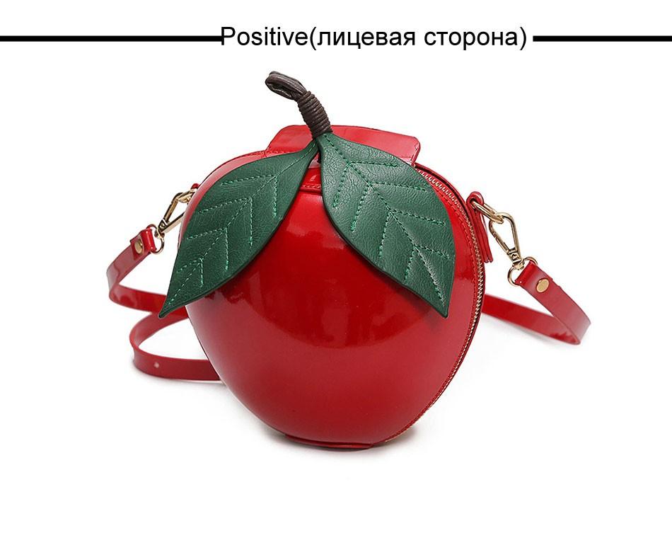 mk bag (12)