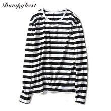 a170ac45428 Popular Stripe Youth T Shirt-Buy Cheap Stripe Youth T Shirt lots ...
