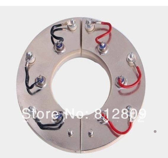 Brsuhless generator Rectifier /Diode RSK2001,DHL/FEDEX Cheap&Fast shipping rectifier diode rsk1101 free fast shipping