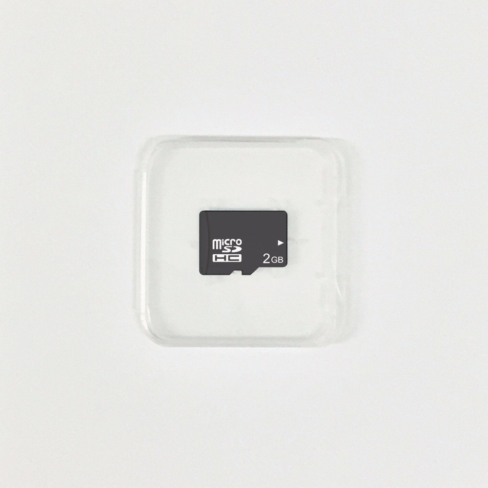 Compact Flash Karte.Us 8 37 11 Off Micro Sd Card 2gb Compact Flash Class4 High Speed Speicher Tf Karte Memory Stick Micro Cartao De Memory Laptop Smartphone Tablet In