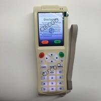 Частота смарт id карт ic копировальный аппарат новые icopy 3 Полный декодирования смарт карты RFID NFC Копиры IC/ID чтения/записи дубликатор