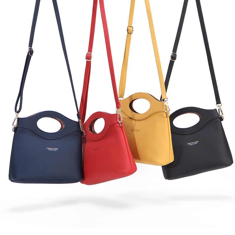 Weichen Tas Tangan Kecil 2019 Merek Desainer Tas Selempang untuk Wanita Mewah Merek Wanita Bahu Tas Zipper Kasual Tote Bag