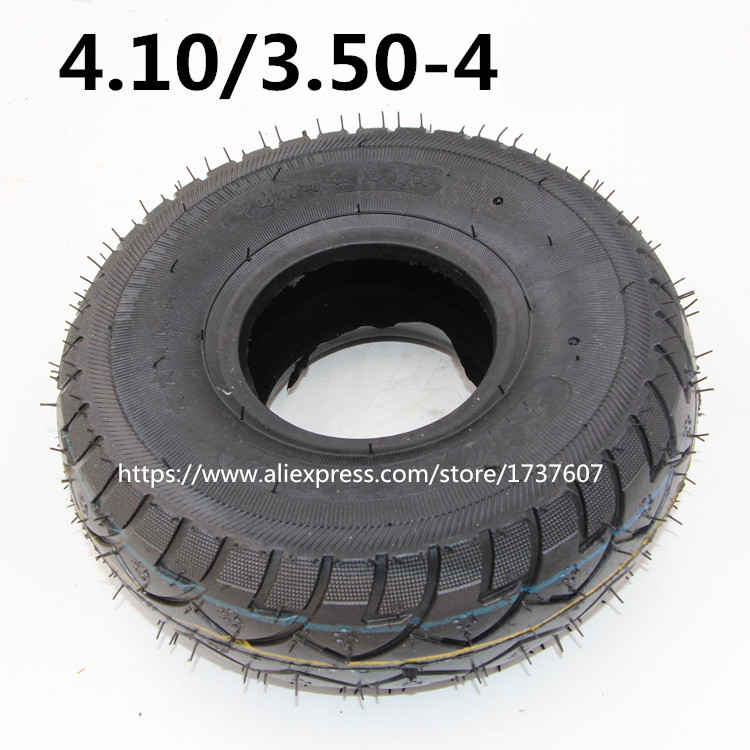 3.00-4 Tyre Free 1st Class Post