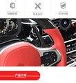 Bouton de vitesse pour BMW M   Adapté pour BMW M series palette de vitesse  bouton de vitesse