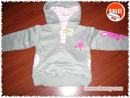Лучшие qutaly детская футболка, футболка с длинными рукавами детские пижамы. Детский комплект/комплект одежды