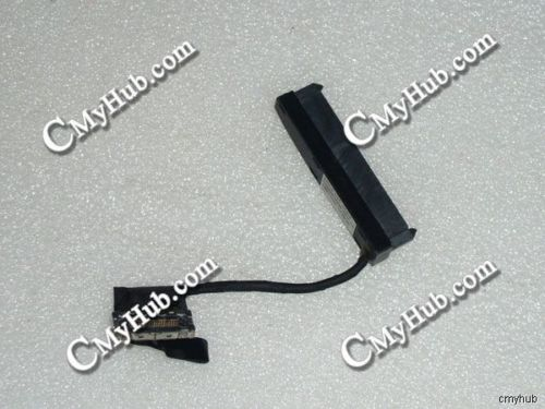 For <font><b>Acer</b></font> <font><b>Aspire</b></font> 3830T <font><b>3830TG</b></font> M5-581T P3MJ0 HDD CABLE 50.RZCN2.003 DC020019W00 SATA Hard Disk Drive HDD Cable Adapter Connector image
