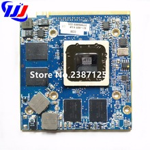 "Geniune For A pple I m a c 20.1"" A1224 Video Card HD2600 hd 2600 2600xt 109-B22531-10 256M Graphic Card VGA GPU"