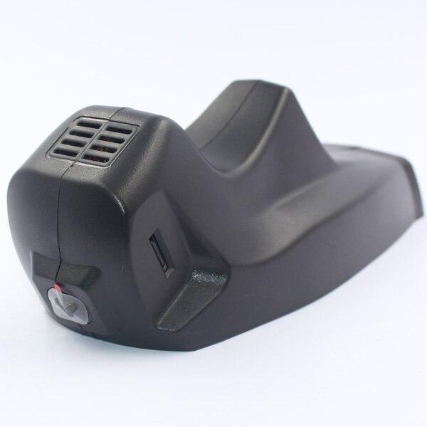 Car Dash Cam DVR Video Recorder for BMW car 5 serial(F18)/ 5 Serial GT(F07)/ X3(F25)(mid-specification year 2010-2015) new obd car dash cam dvr for bmw car serial 7 e65 mini 3 e46 5 e38 e39 x5 e53 low specification year 2004 2006 with wifi