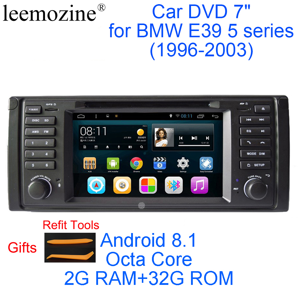 Android 4.4.4 Quad Core 1024*600 GPS Navigation 7