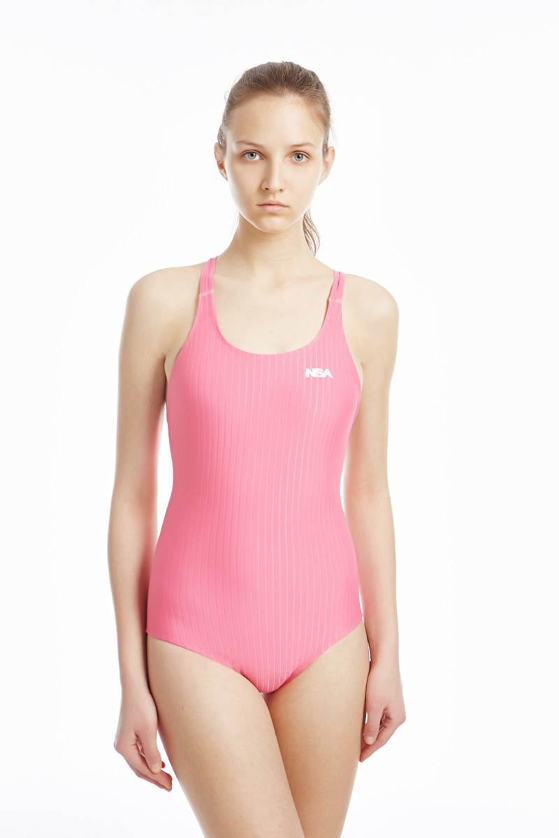 buy nsa competition swimsuit one piece swimsuit junior girls swimsuit beach. Black Bedroom Furniture Sets. Home Design Ideas