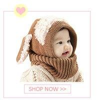 indah telinga kelinci simpul topi untuk anak-anak bayi. outlook yang lucu  akan menarik perhatian bayi 263db96f2c