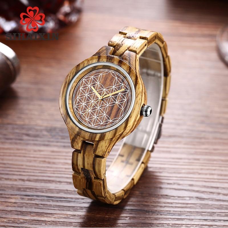 zebrawood-watches-for-women-girl-clock-lady-quartz-