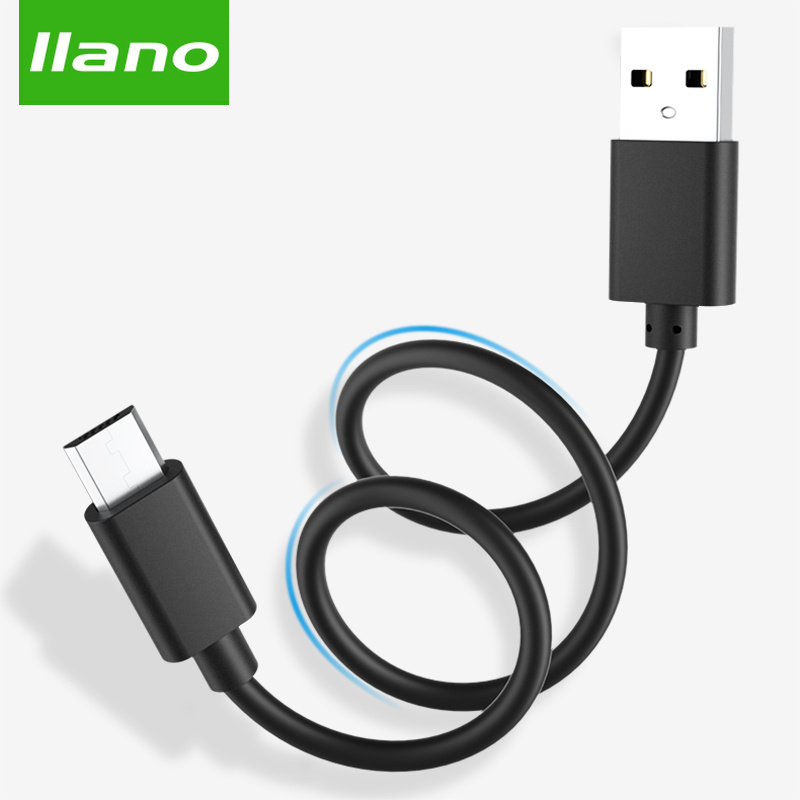Herrlich Usb Kabel Schnelle Lade Usb Datenkabel Für Samsung/xiaomi/huawei/lg Micro Usb Ladekabel Micro Usb Cable Durch Wissenschaftlichen Prozess Handy Kabel