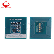 108R00713 Compatible Chip for Phaser 7760/7760DN/7760DX/7760GX execllent drum chip