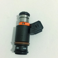 High quality Bico Fuel Injector IWP022 021906031D for VW EuroVan Golf Jetta 2.8 V6 engine