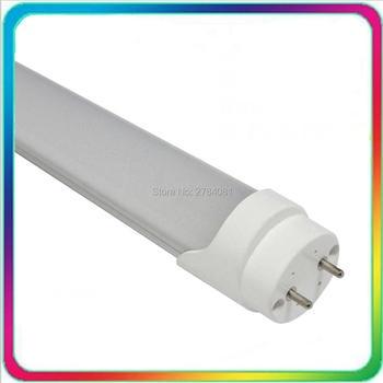 12PCS Super Bright 2ft 3ft 5ft 4ft LED Light T8 LED Tube 1200mm 600mm 900mm 1500mm G13 Bulb Lights Fluorescent Lamp Daylight